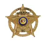 Lee County Sheriff's Office Home - Lee County Sheriff's