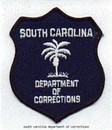 Inmate Search - Lee County Sheriff's Office - South Carolina